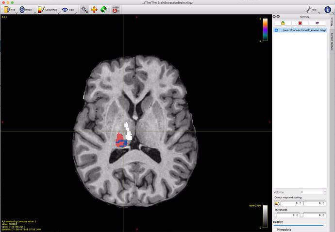 Schermafbeelding 2020-02-07 om 13.33.18