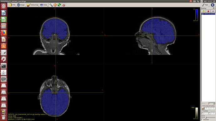Screenshot from 2020-02-05 09:52:57