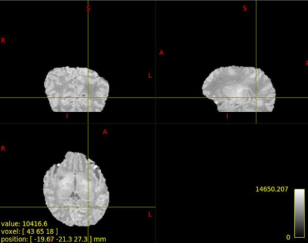 Screenshot from 2020-03-04 16-54-59