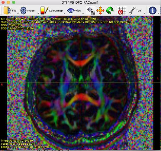 Screen Shot 2020-11-19 at 13.59.40