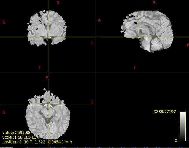 Screenshot from 2020-03-04 16-55-27