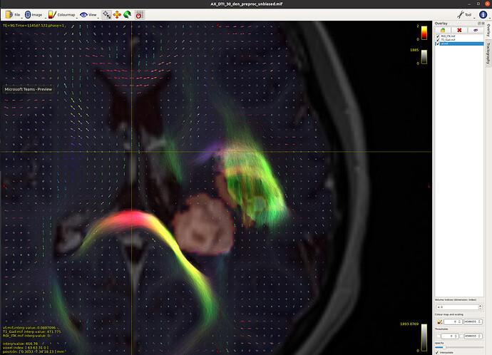 Screenshot from 2021-03-18 13-32-01