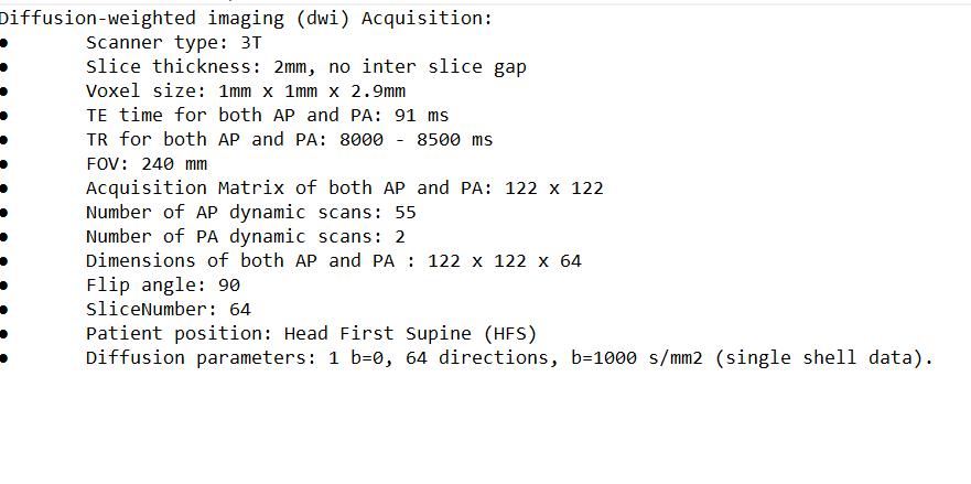 dwiprotocol (2)
