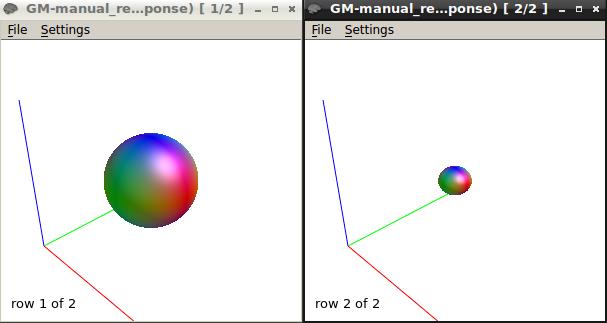 Respons F._Manual_b3000_cad3932b
