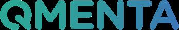 qmenta_logo_whole