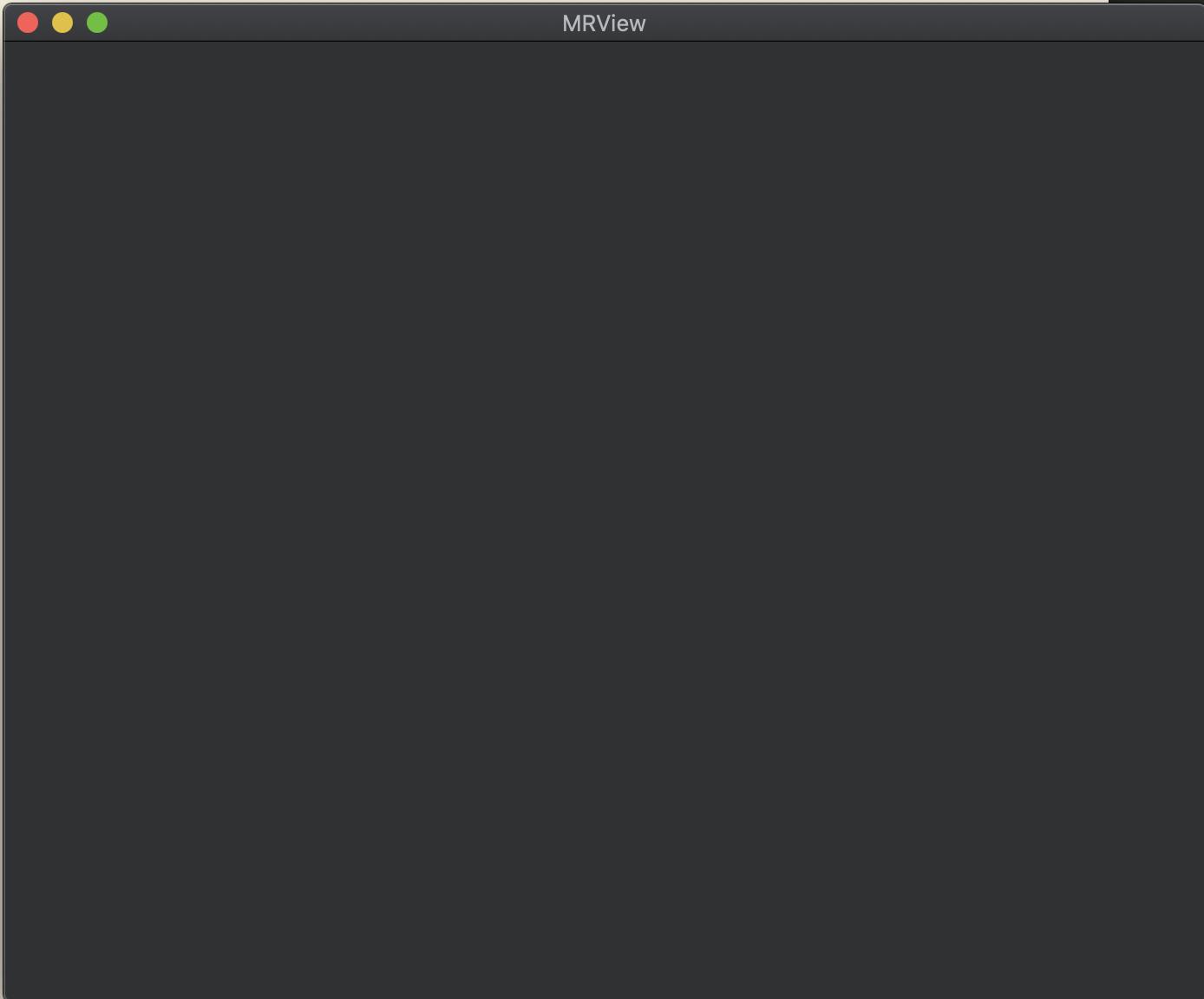 Help installing in macos mojave 10 14 2 - MRtrix3 Community